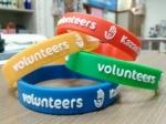 Учёные: волонтёрство делает людей счастливее и помогает прожить дольше