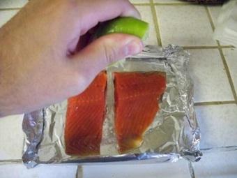 Приготовить еду можно в посудомоечной машине