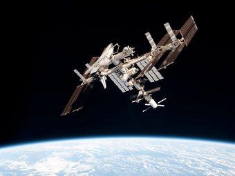 До 20 спутников запустят в космос до конца 2011 года