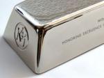 Ученые заменили кислород серебром в батарее, заряжающегося от сточных вод