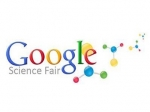 Лучшие идеи Google Science Fair 2013