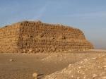 В Египте найдена древняя гробница врача
