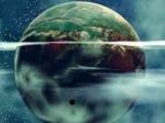В далёкой галактике обнаружена землеподобная планета