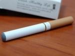 Учёные: электронные сигареты спасут миллионы жизней