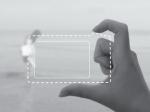 Учёные: чтобы лучше запоминать, фотоаппарат нужно оставлять дома