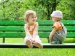 Учёные объяснили, почему девочки взрослеют быстрее мальчиков