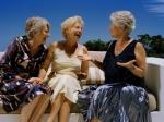 Учёные: найдено эффективное средство против болезни Альцгеймера