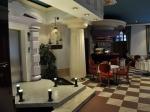 Учёные: мужчины придирчивее женщин к дизайну гостиничных интерьеров
