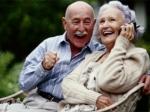 Социальные контакты и спорт— залог счастливой старости и долгой жизни
