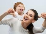 Женщины с пересаженной маткой смогут иметь детей