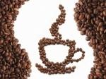 В Калифорнии открылся центр по исследованию кофе