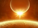 В космосе обнаружена самая большая жёлтая звезда
