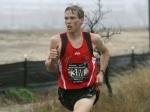 Избыток бега может навредить здоровью