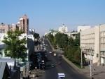 В Липецкой области создан реестр инновационных проектов