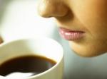 Учёные советуют бороться с усталостью с помощью кофе