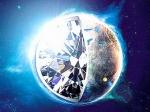 Ученые обнаружили алмаз размером с нашу планету