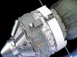 Биоспутник с микроорганизмами был запущен с Байконура