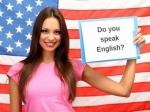 Как выучить английский быстро и эффективно