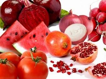 Ученые доказали, что съедать за день фруктов и овощей больше пяти порций бессмысленно