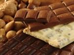 Учеными обнаружен неожиданный эффект шоколада