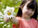 Ученые считают, что жизнь в мегаполисах делает детей аллергиками
