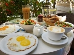Ученые опровергли утверждения о пользе завтраков