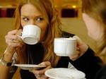 Регулярное употребление чая уменьшает риск смерти почти на четверть