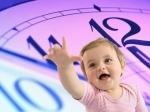 Дата рождения может влиять на судьбу человека