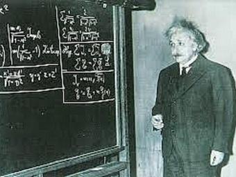 Эйнштейн был прав: время действительно замедляется