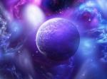 В земной стратосфере обнаружены организмы с другой планеты