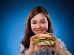 Школьники будут толстыми из-за перехода на зимнее время