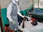 Советы хотели применять Эболу в качестве биологического оружия
