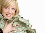 От мыслей о деньгах люди делаются эгоистичными и замкнутыми