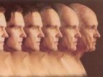 Ученые поняли, как остановить старение