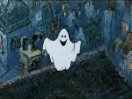 Ученые определили часть мозга, из-за которой люди верят в призраков