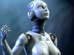 Ученые из Норвегии разработали робота, способного размножаться