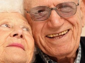 Ученые из РФ создали лекарство долголетия, позволяющее продлить жизнь до 120 лет