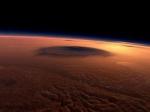 На Марсе нашли юрту для кочевников-марсиан