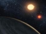 Астероиды станут причиной гибели земной цивилизации