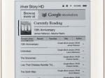 Google будет издавать электронные книги