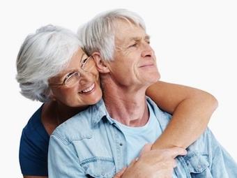 По словам ученого из РФ люди способны жить более 120 лет