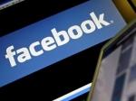 Зависимость от Facebook считают наркоманией