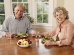 Потеря зубов снижает память у престарелых людей