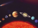 Астрономы обнаружили еще две планеты в нашей Солнечной системе