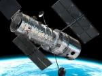 ВNASA приступили ксозданию революционного телескопа