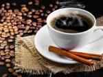 Найдено сходство между кофе иморфином— Ученые