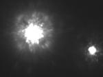 Космическая находка: Открыта древняя система спятью планетами