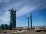 NASA отложило запуск спутника SMAP из-за неполадок ракеты DeltaII
