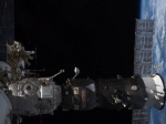 Всоставе российского сегмента МКС может появиться надувной модуль