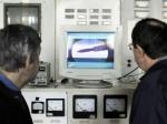 Насаммите БРИКС вУфе Россия предложит партнерам создать пилотируемую орбитальную станцию